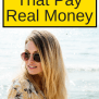 Free Game Apps To Win Real Money 3 Apps That Can Make You
