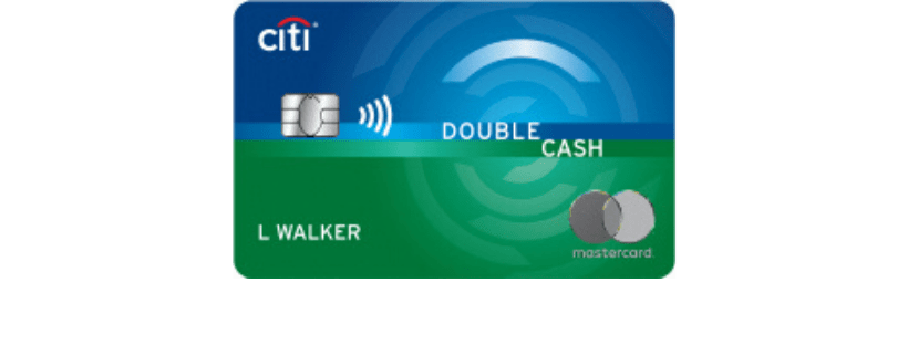 Citi Double Cash Review: Is It the Best 2% Card on the Market?