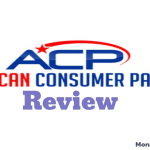 American consumer panels reviews