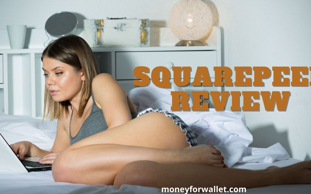 Squarepeep Reviews: Is SquarePeep Safe Or Not