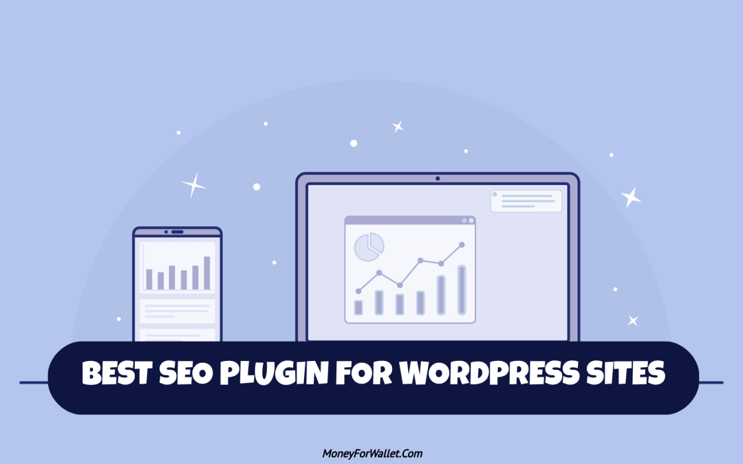 10 Best Paid and Free SEO Plugin For Blogger or WordPress Sites For Beginners
