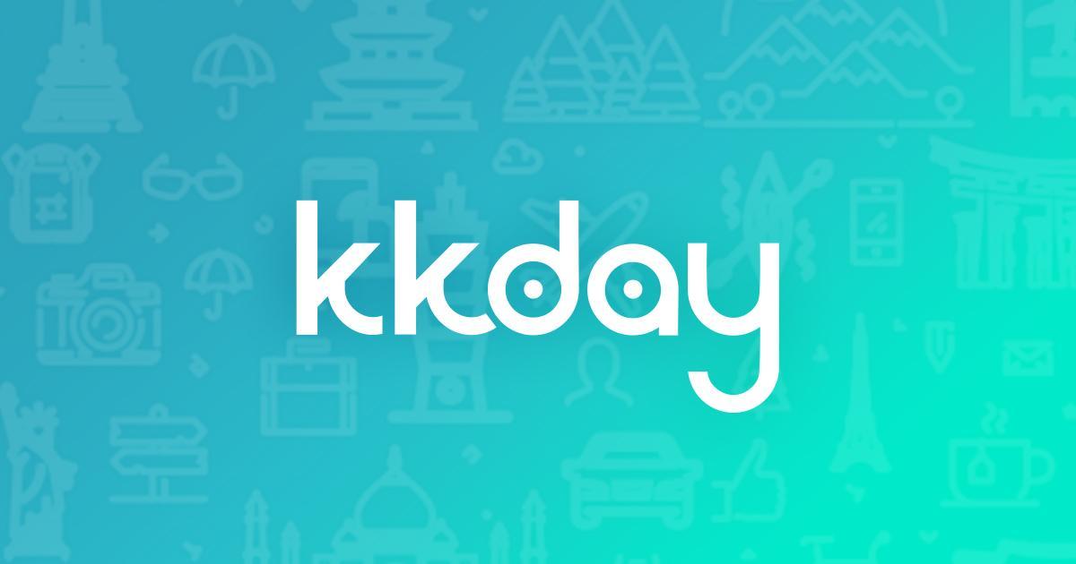 【2019 KKday優惠碼】最新香港用戶適用 Coupon Code & 信用卡優惠 - Moneyfreeter 創富優惠網