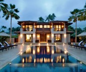 Vacation Homes For Rent