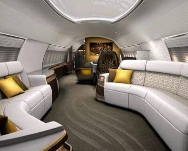 World Most Costly Car Wallpaper 10 Luxurious Helicopters You Didn T Know Existed