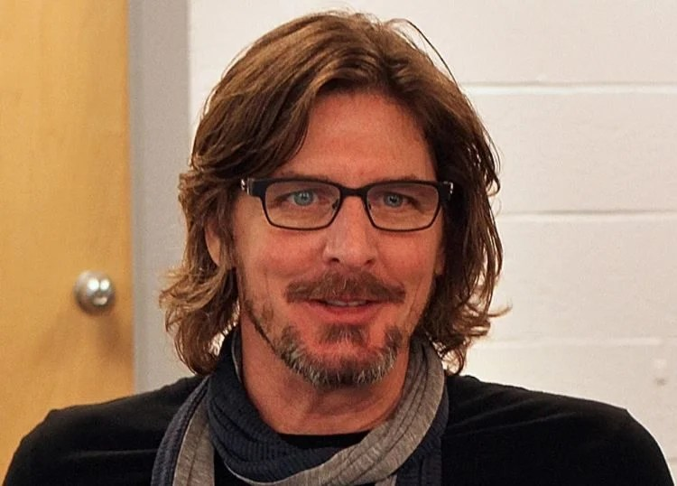 10 Things You Didnt Know About Ernie Boch Jr