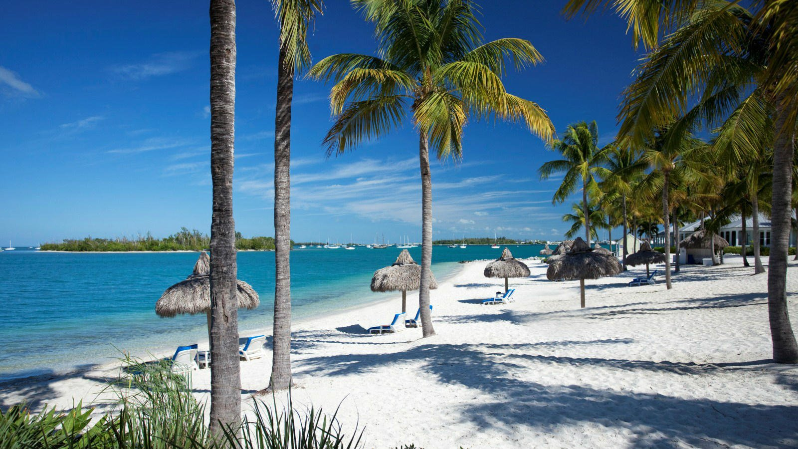 The Top 10 Key West Hotels