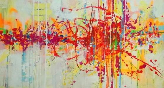 Saatchi Art The Leader In Online Art Purchasing