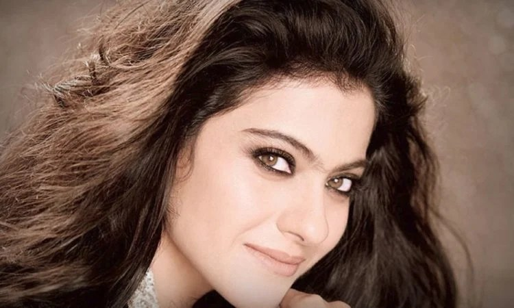 She Is Not Only One Of The Most Highly Regarded Bollywood Actors She Is Also The Seventh Richest In The World Currently