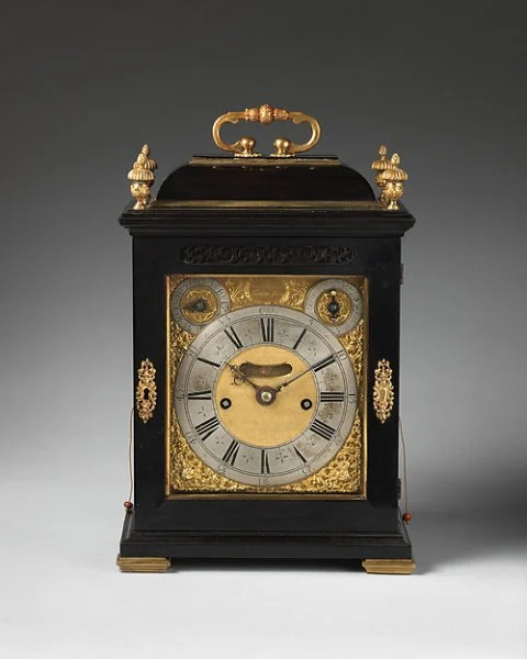The 5 Most Expensive Clocks Ever Sold at Auction  Money Inc
