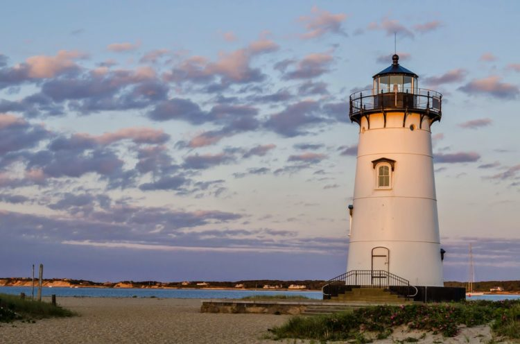 Fall Cape Cod Wallpaper The Top Five Rated Hotels In Martha S Vineyard