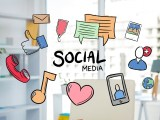 5 Foolproof Tips For Your Brand S Social Media