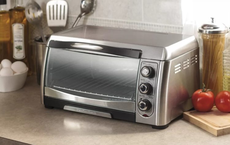 kitchen ovens updated ideas the top five small toaster to buy in 2018 oven may seem like one of more overrated appliances that you can purchase for your home nowadays but trust us when we say once