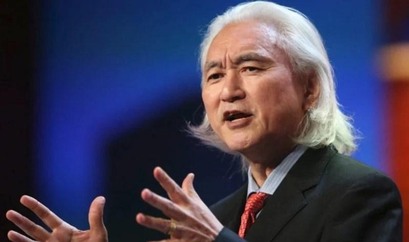10 Future Predictions According to Dr. Michio Kaku