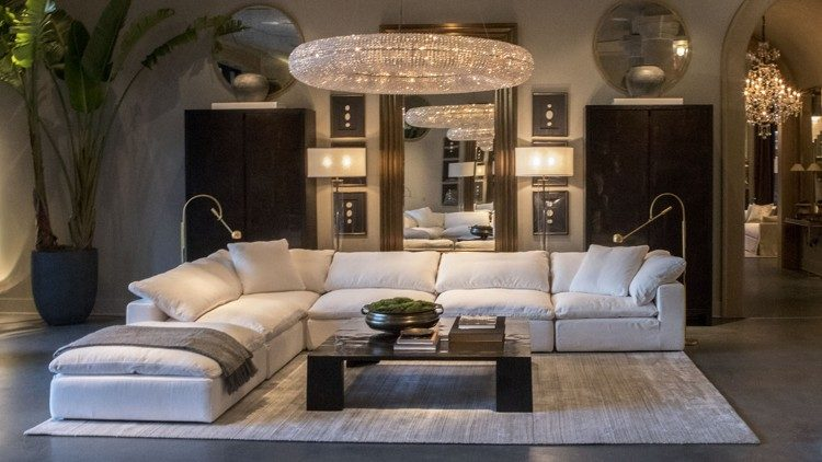 restoration hardware living room country style colors 10 benefits of having a credit card