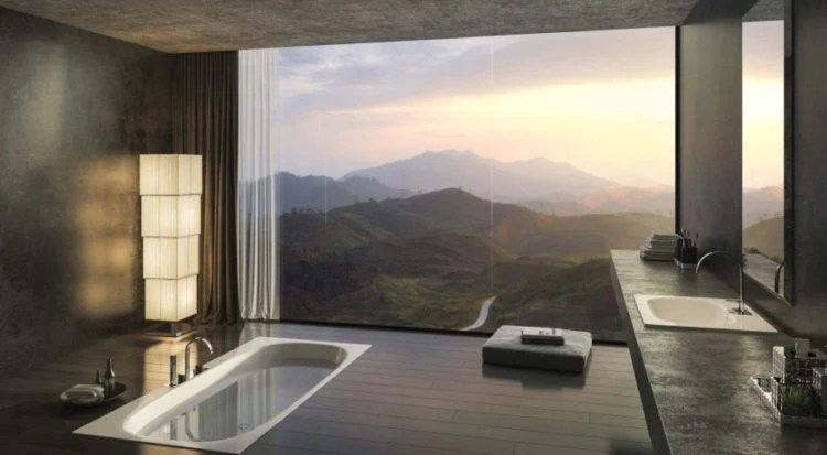 The Five Most Expensive Toilets In The World
