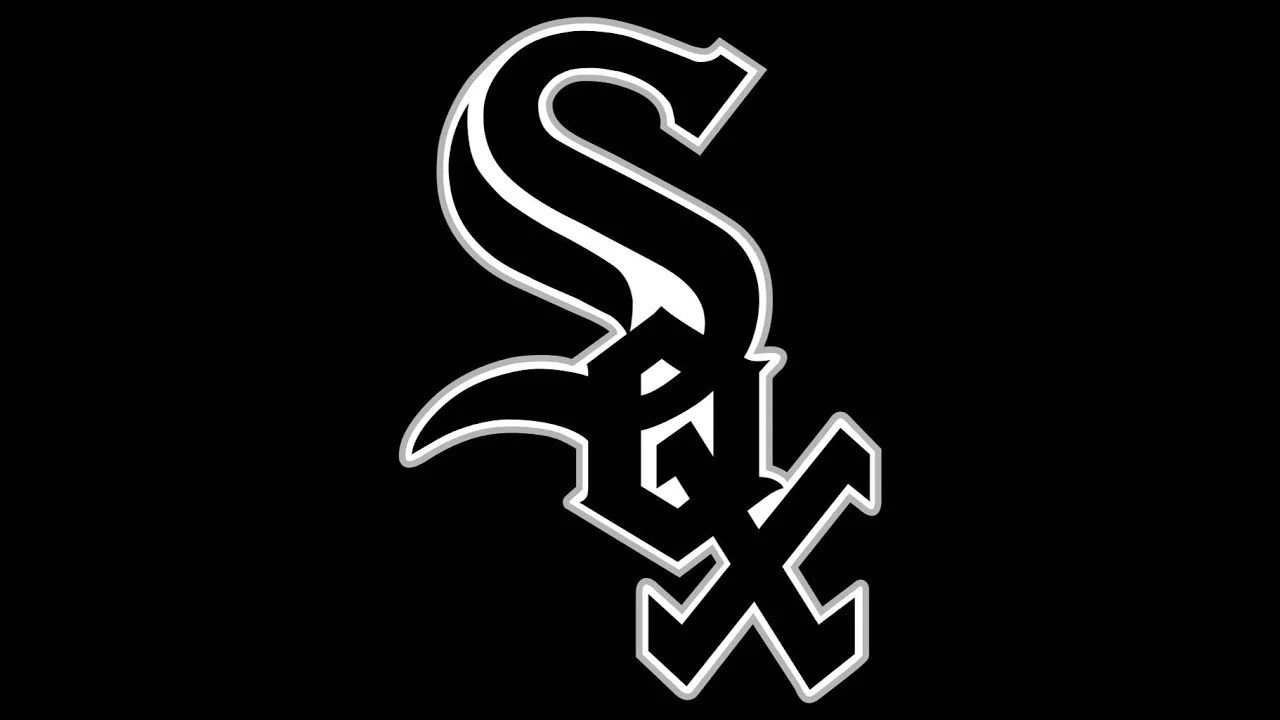 The History Of And Story Behind The Chicago White Sox Logo