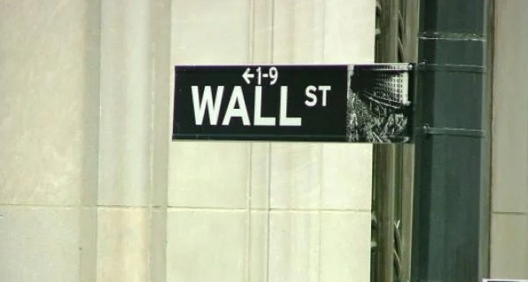 10 Things You Didn't Know about Zero Hedge