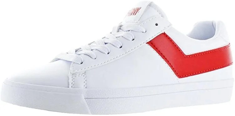 Pony Top Star Lo Core Women's Sneakers