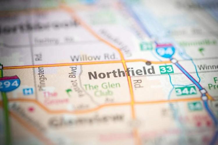 Northfield, Illinois