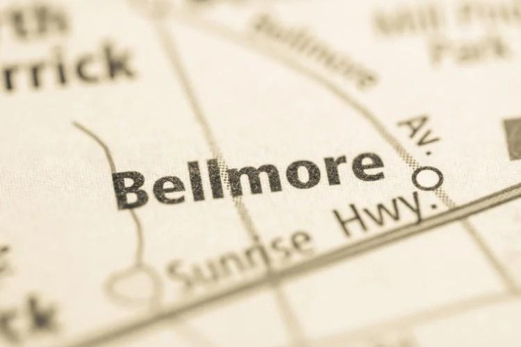 Bellmore