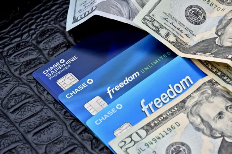 Blue cash everyday® card from american express. The 20 Best Cash Back Credit Cards of 2021