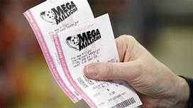 Lottery Gambling Sweepstakes Buyers Leads