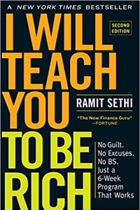 i-will-teach you-to-be-rich