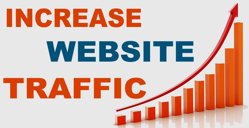 Guaranteed Visitors To Your Website