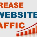 Guaranteed Traffic To Your Website