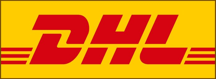 DHL and MallforAfrica team up to Further Cross-Border E-commerce to the United States