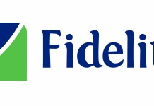 Fidelity Bank Grows Profit by 65.1% As Profit before Tax Hit N16.2bn In 9M 2017.