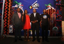 Nigerian Breweries Sponsors 3rd Lagos International Poetry Festival