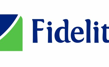 "Fidelity Bank Partners SystemSpecs for Federal Collections via *770# Top Nigerian lender, Fidelity Bank Plc is championing a ground breaking innovation in the collection of internally generated revenue (IGR). Working in conjunction with SystemSpecs, a leading electronic financial transactions company and owners of Remita, Fidelity Bank has launched a more convenient collection and remittance of Federal Government Revenues via its Unstructured Supplementary Service Data (USSD) channel (*770#). The solution, which is first of its kind in the industry is in response to some of the challenges faced by millions of customers when making their tax payments and remittance and the need for all tiers of government to provide convenient sources of revenue collection. This innovative solution, according to the Divisional Head, Retail Banking, Richard Madiebo, was developed with the average tax payer in mind. ""This payment option is borne largely from our desire to always provide easy and convenient payment channels to the semi-formal and informal tax markets in Nigeria"", adding that tax payers can now make payment efficiently, thus leading to reduction of leakages in the system for both the State and Federal Government. He further explained that customers should simply dial 770# on the phone linked to theirs accounts and then use their unique Remita Retrieval Reference (RRR) generated from the Remita platform, to make payments using the USSD code *770*RRR# and conclude their transactions. ""Our operating model has always been to collaborate with forward-looking partners in the financial ecosystem, so that customers are able to consistently make smooth and convenient payments across diverse channels."" said Deremi Atanda, Executive Director at SystemSpecs. ""Partnering with an institution like Fidelity Bank to ensure customers are able to make TSA and other payments on their innovative USSD platform is in furtherance of our corporate ideals and the bank's quest for the delivery of easy and convenient banking services"", Atanda said further."