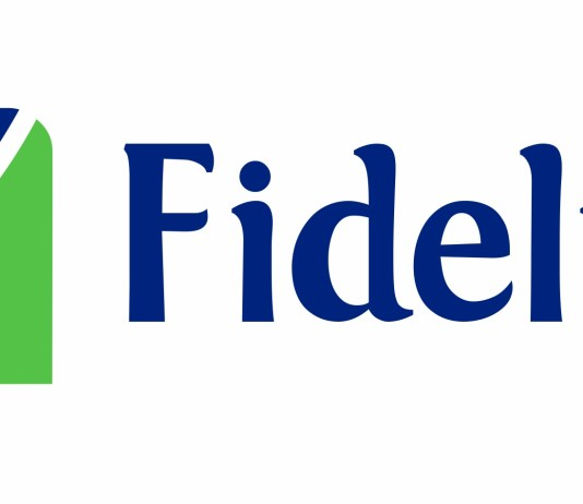 """Fidelity Bank Partners SystemSpecs for Federal Collections via *770# Top Nigerian lender, Fidelity Bank Plc is championing a ground breaking innovation in the collection of internally generated revenue (IGR). Working in conjunction with SystemSpecs, a leading electronic financial transactions company and owners of Remita, Fidelity Bank has launched a more convenient collection and remittance of Federal Government Revenues via its Unstructured Supplementary Service Data (USSD) channel (*770#). The solution, which is first of its kind in the industry is in response to some of the challenges faced by millions of customers when making their tax payments and remittance and the need for all tiers of government to provide convenient sources of revenue collection. This innovative solution, according to the Divisional Head, Retail Banking, Richard Madiebo, was developed with the average tax payer in mind. """"This payment option is borne largely from our desire to always provide easy and convenient payment channels to the semi-formal and informal tax markets in Nigeria"""", adding that tax payers can now make payment efficiently, thus leading to reduction of leakages in the system for both the State and Federal Government. He further explained that customers should simply dial 770# on the phone linked to theirs accounts and then use their unique Remita Retrieval Reference (RRR) generated from the Remita platform, to make payments using the USSD code *770*RRR# and conclude their transactions. """"Our operating model has always been to collaborate with forward-looking partners in the financial ecosystem, so that customers are able to consistently make smooth and convenient payments across diverse channels."""" said Deremi Atanda, Executive Director at SystemSpecs. """"Partnering with an institution like Fidelity Bank to ensure customers are able to make TSA and other payments on their innovative USSD platform is in furtherance of our corporate ideals and the bank's quest for the delivery of """
