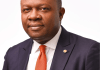 President/CEO of Transnational Corporation of Nigeria Plc