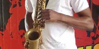 OLF Talent Hunt Ikorodu