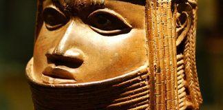 Benin_bronze_in_Bristol_Museum