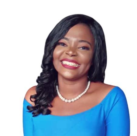 Hannah Adejugbagbe