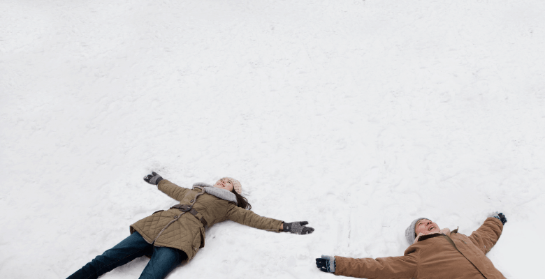 using the debt snowball to payoff debt