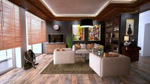 remodel your home with taxes