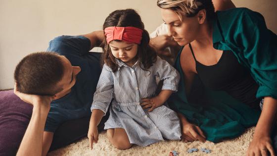 millennials can't afford kids