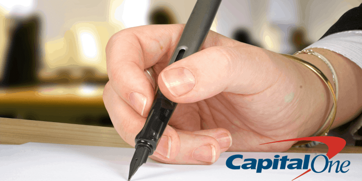 How to Quickly Find Your Capital One Routing Number | Money