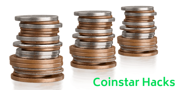 Coinstar Near Me: Quick Hacks to Turn Your Change Into Cash