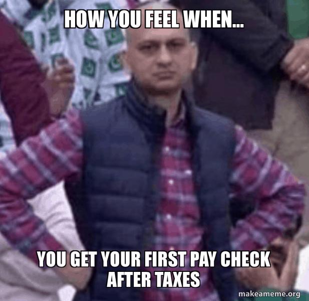 best money memes for millennials