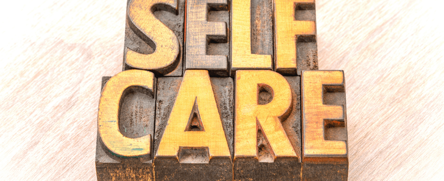 How to Save Money on Self-care