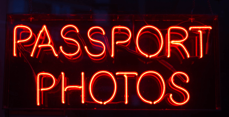 cheap passport photos near me
