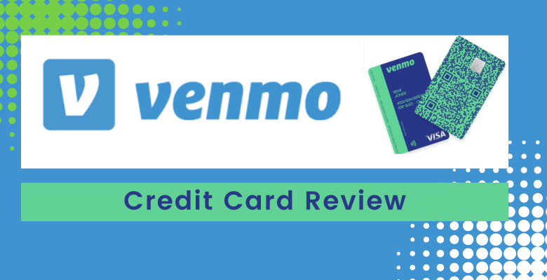 venmo credit card review