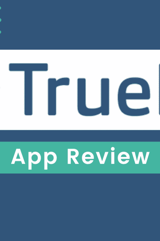 truebill app review