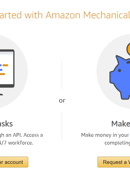 make $50 with mturk a day