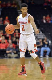 bal-maryland-terps-arizona-state-melo-trimble-20141124